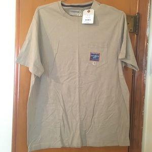 fe85f41c Saddlebred Shirts - Saddlebred T-shirt